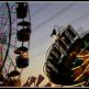 Wandering Eye Wednesday Oktoberfest Rides October 2014