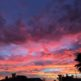 Wandering Eye Wednesday February 2017 | Phoenix Sunset